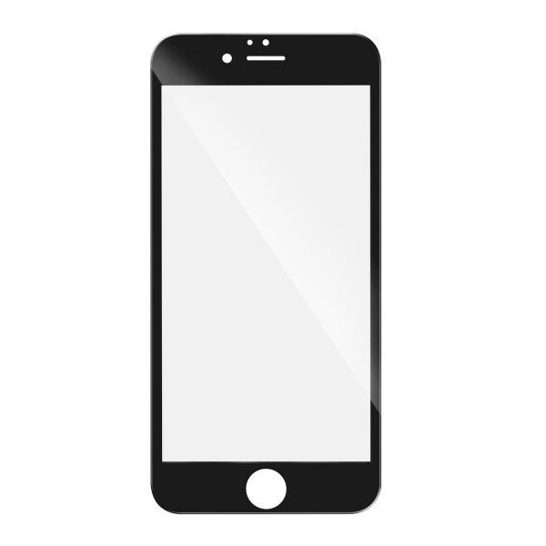 ΤΖΑΜΙ ΚΙΝΗΤΟΥ IPHONE 7/8 5D BLACK
