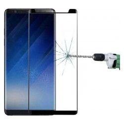 ΤΖΑΜΙ ΚΙΝΗΤΟΥ SAMSUNG NOTE 8 N950 5D CLEAR