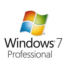 ΑΔΕΙΑ WINDOWS 7 PRO