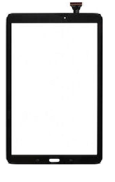 LCD SAMSUNG TAB T560/ T561N