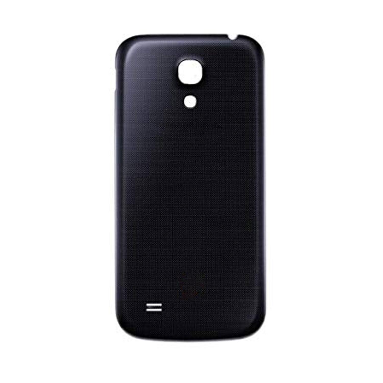 ΚΑΠΑΚΙ ΜΠΑΤΑΡΙΑΣ SAMSUNG S4 BLACK GH98-26755B