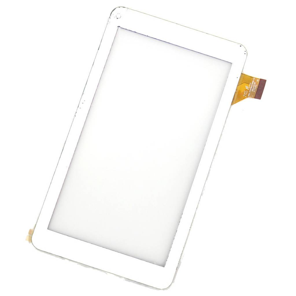DIGITIZER BITMORE COLOR TAB 7 WHITE
