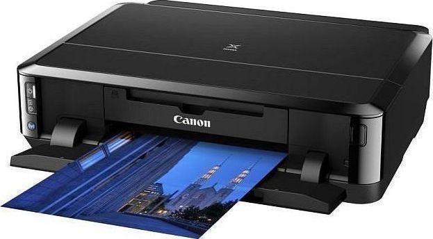 ΕΚΤΥΠΩΤΗΣ CANON PIXMA Ip7250