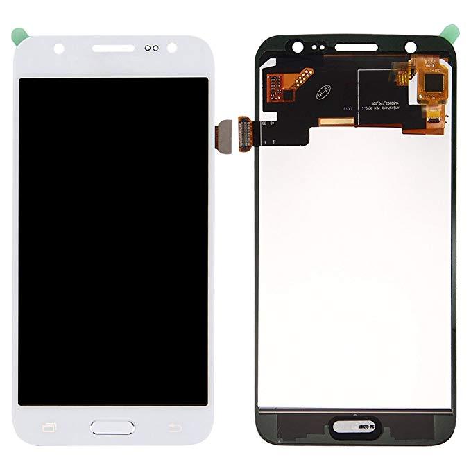 LCD ORIGINAL SAMSUNG J5 / J500 WHITE