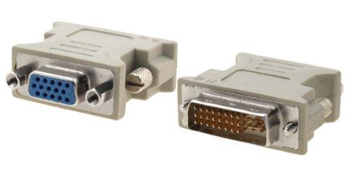 ΚΑΛΩΔΙΟ DVI-VGA M/M 1.5M