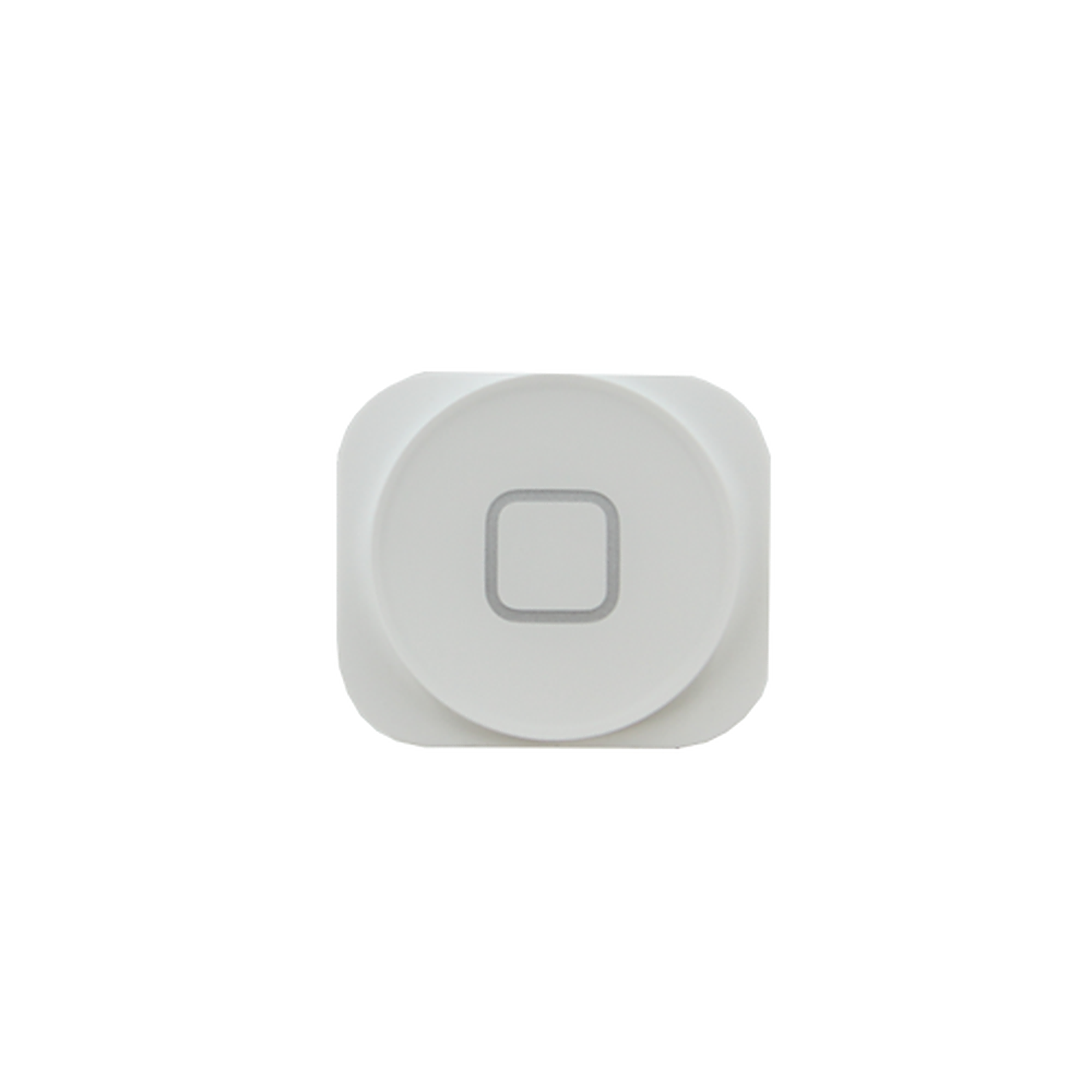 HOME BUTTON IPHONE 5s WHITE
