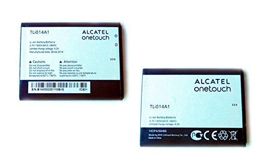 ΜΠΑΤΑΡΙΑ ΚΙΝ.ALCATEL OT-5020D