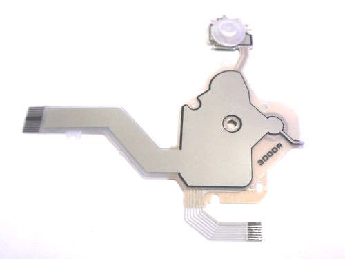 BUTTON-FLEX SONY PSP 3004