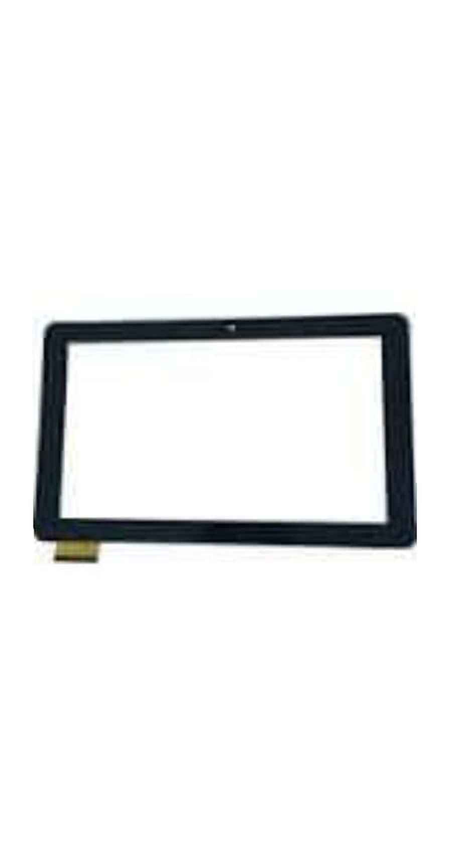 DIGITIZER BITMORE 10.1 MID 1128R (HC261159A1) BLACK