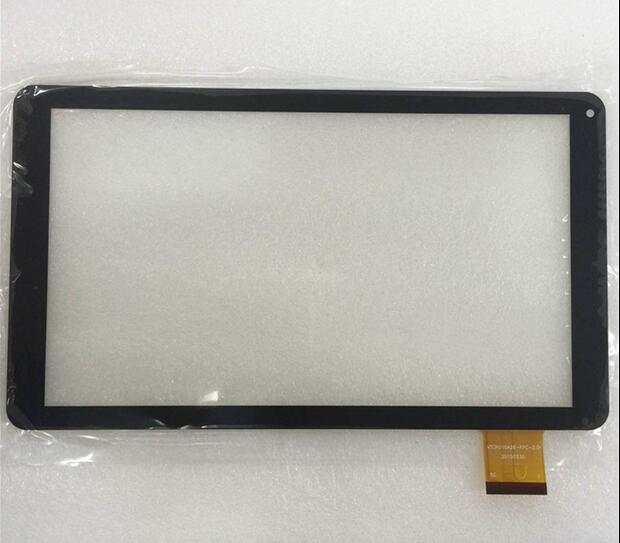 DIGITIZER BITMORE COLOR TAB 10.1″ BLACK