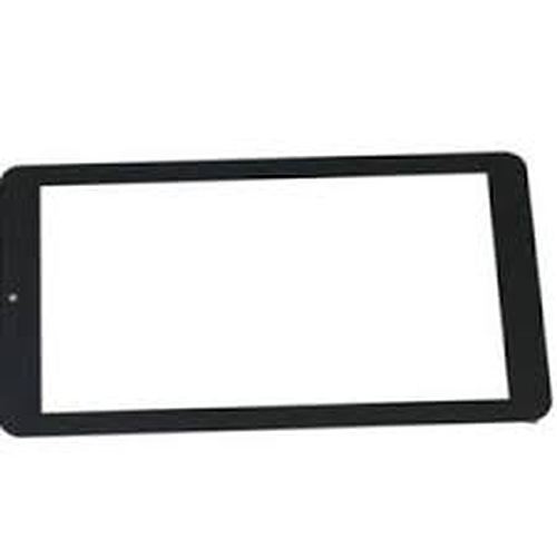DIGITIZER E STAR 7′ (MJK 0256 ) BLACK