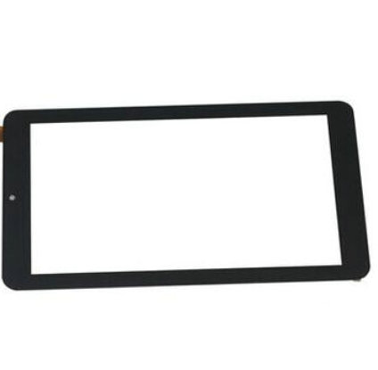 DIGITIZER E-STAR 10.1″ BLACK DH-1027A1-PG-FPC105-V3.0