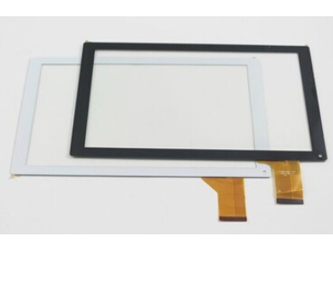 DIGITIZER E STAR 10.1 GRAND