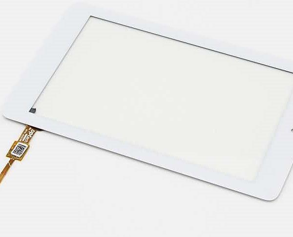 DIGITIZER MLS IQ (P880JG2483) WHITE