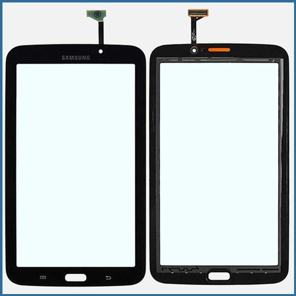 DIGITIZER TABLET SAMSUNG T210 7″ BLACK