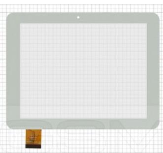 DIGITIZER TABLET 8 WHITE