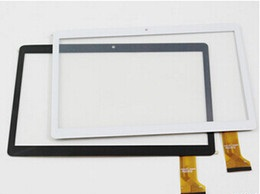 DIGITIZER BITMORE 8′ F0449JW BLACK