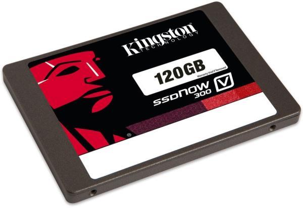 ΔΙΣΚΟΣ SSD KINGSTONE 120GB A400 2.5″
