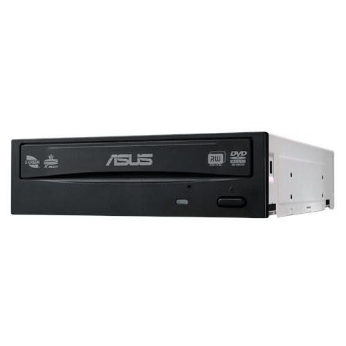 DVD RW HP ASUS 24D5MT 24x SATA BLACK