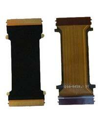 FLEX SONY W395
