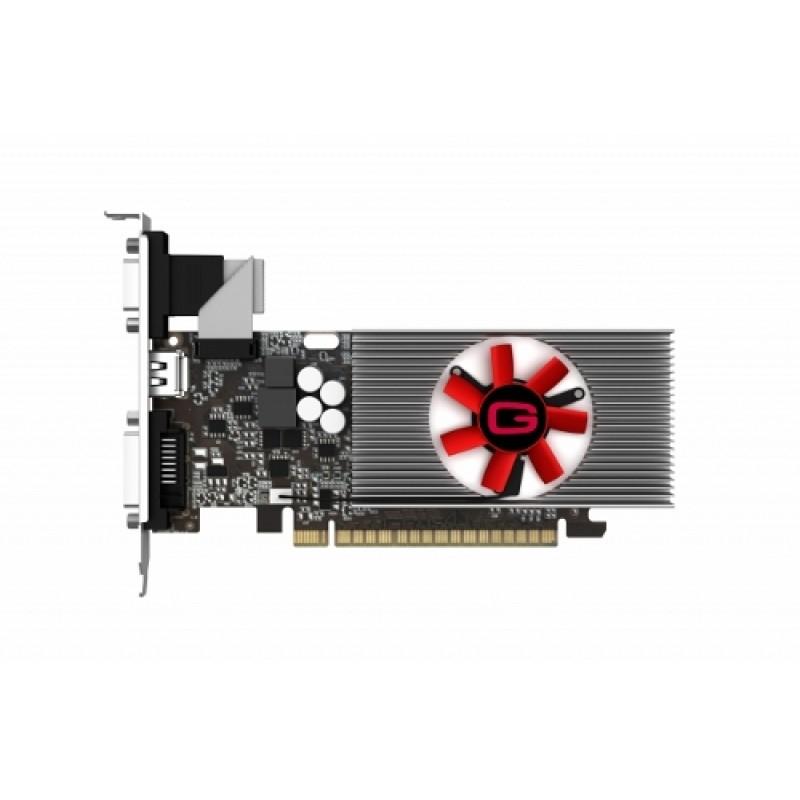 ΚΑΡΤΑ ΓΡΑΦΙΚΩΝ GT740/2048MB,SDDR3,PCIE16X
