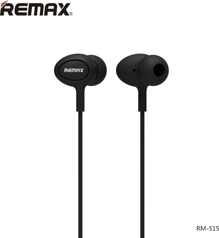 HANDS FREE REMAX RM-515