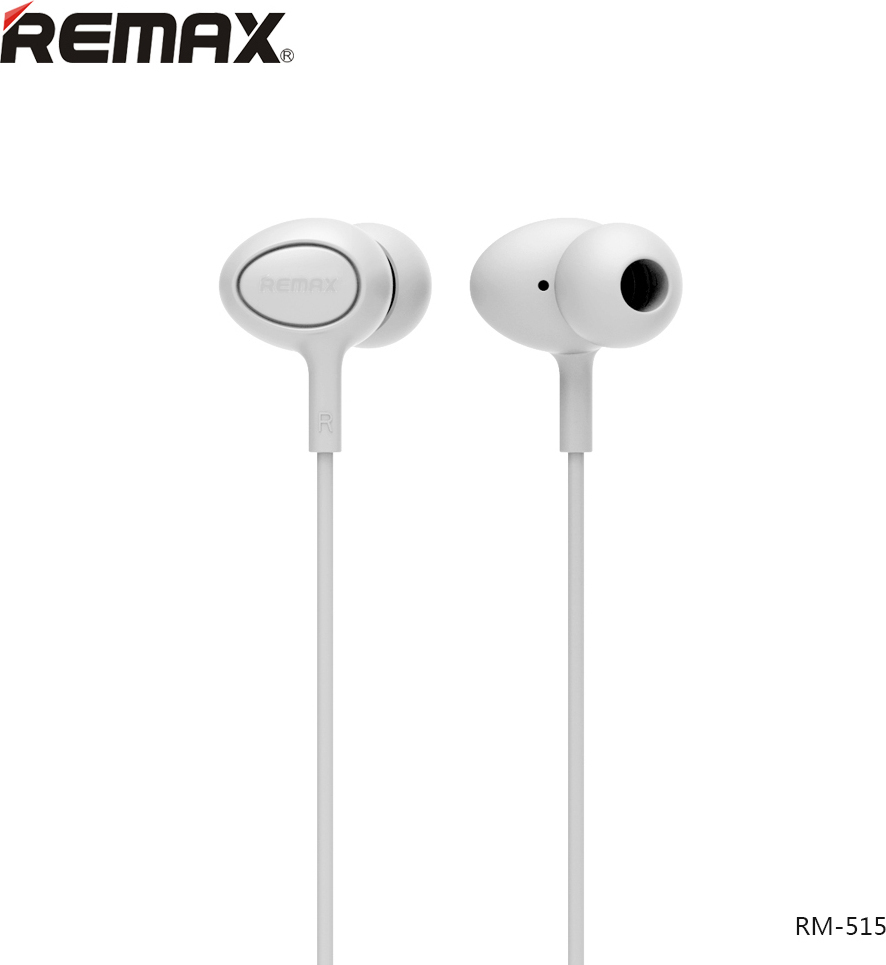 HANDS FREE REMAX RM-501