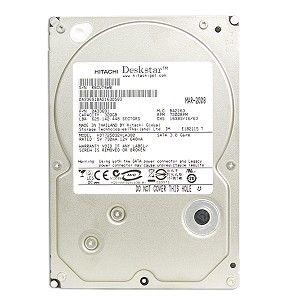 ΔΙΣΚΟΣ HDD SEAGATE 320GB 2.5 SATA (USED)