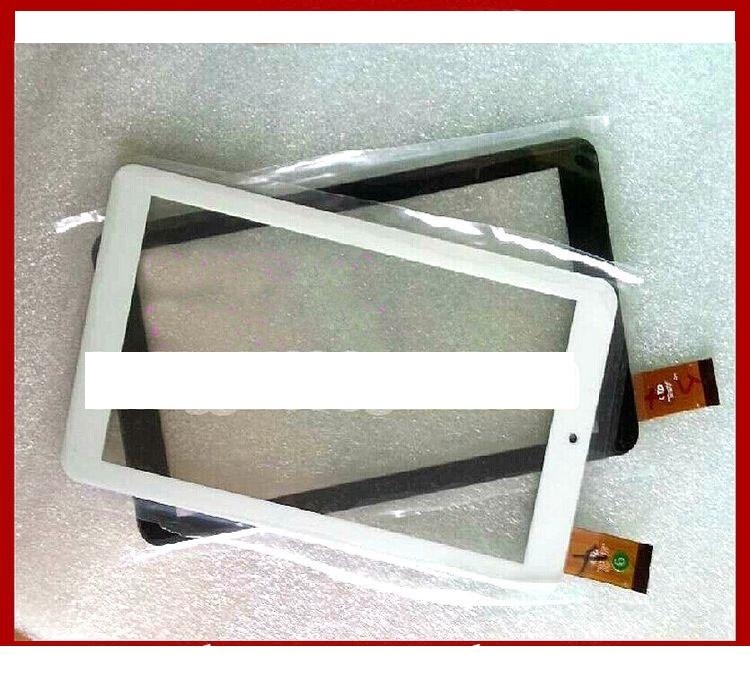 DIGITIZER MLS IQ3000 HK70DR2119-V01 MU8985 BLACK