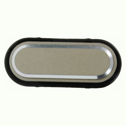 HOME BUTTON SAMSUNG G531F SWAP (USED)