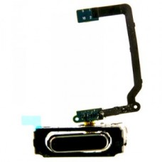HOME BUTTON SAMSUNG S5 / G903F SWAP (USED)