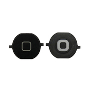 HOME BUTTON WITHOUT TOUCH ID USED