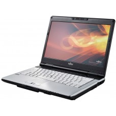 LAPTOP FUJITSU LIFEBOOK P702 REFURBISHED
