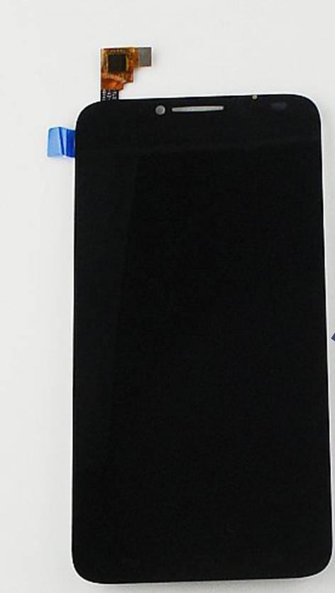 LCD ALCATEL IDOL 2