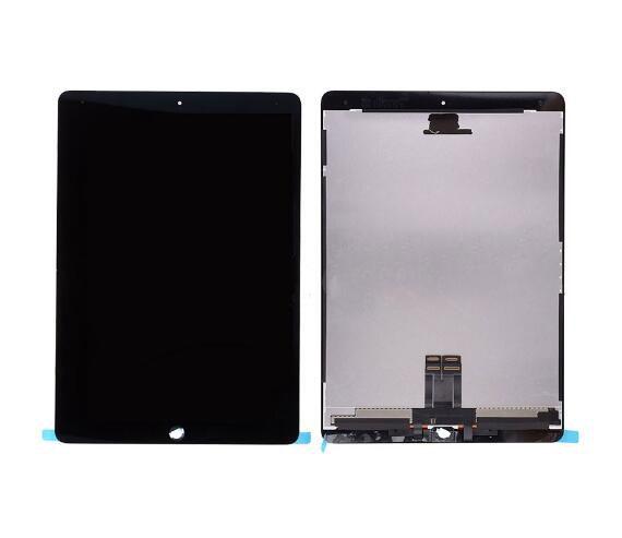 ΟΘΟΝΗ LCD ΓΙΑ IPAD PRO 10.5 BLACK