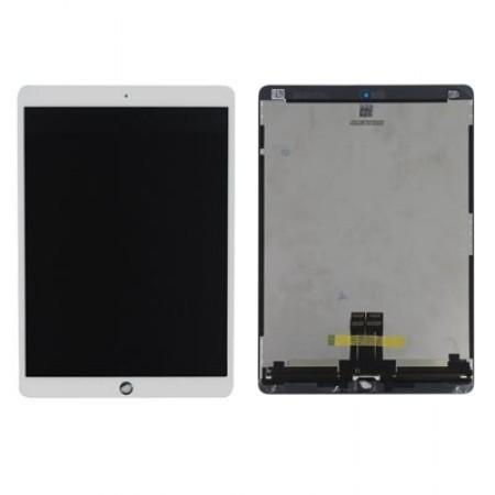 ΟΘΟΝΗ LCD ΓΙΑ IPAD PRO 10.5 WHITE