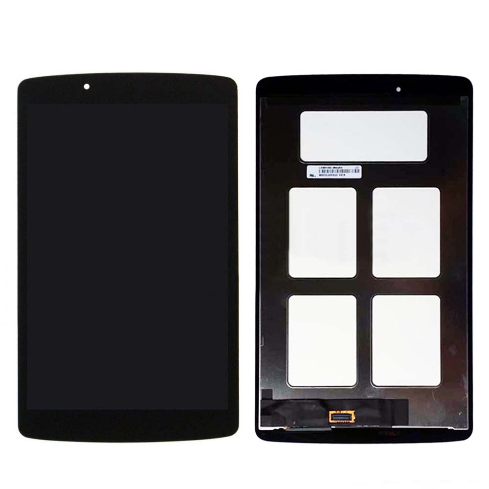 ΟΘΟΝΗ LCD ΓΙΑ LG PAD 8.0 V490 4G