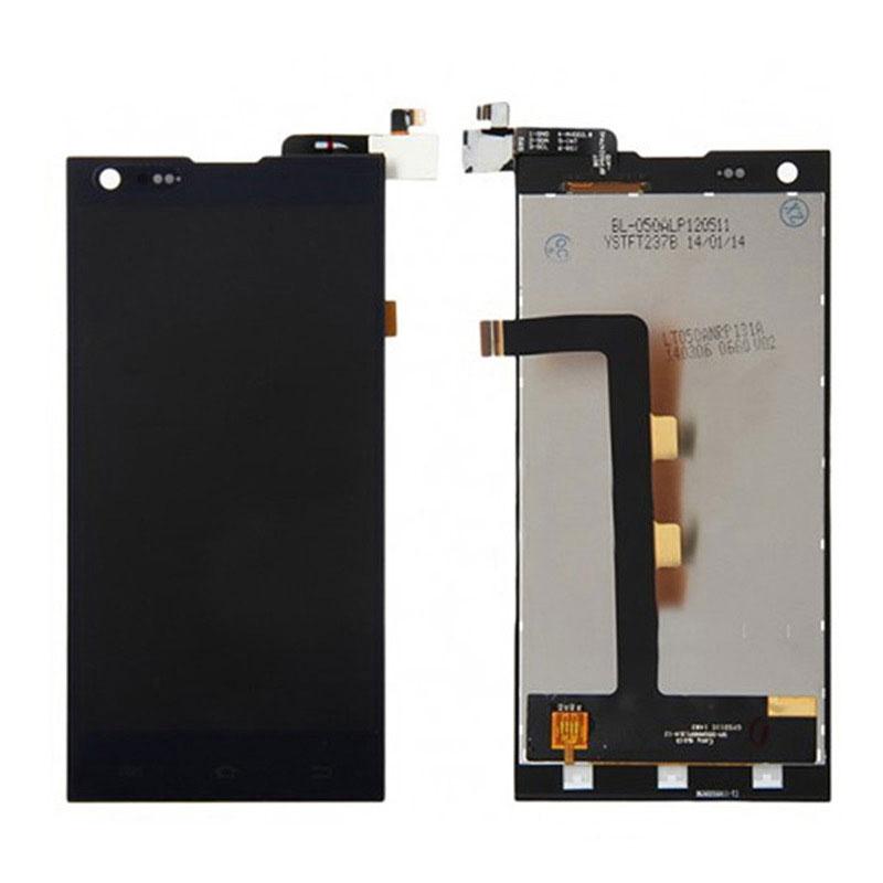 ΟΘΟΝΗ LCD ΓΙΑ THL T11 BLACK