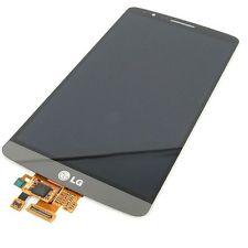 ΟΘΟΝΗ LCD ΓΙΑ THL W200 BLACK