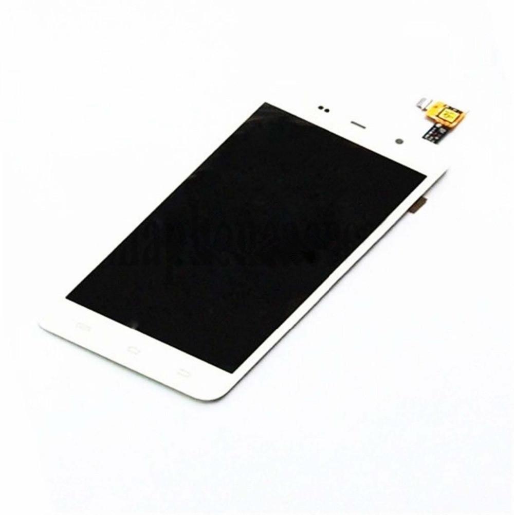 ΟΘΟΝΗ LCD ΓΙΑ THL W200C WHITE