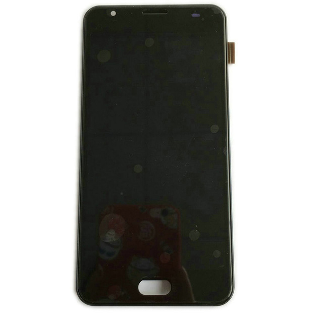 ΟΘΟΝΗ LCD ΓΙΑ ULEFONE POWER BLACK