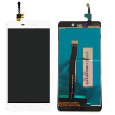 ΟΘΟΝΗ LCD ΓΙΑ XIAOMI REDMI 3-3S WHITE