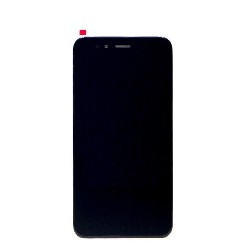 ΟΘΟΝΗ LCD ΓΙΑ XIAOMI REDMI MI A1/5X BLK