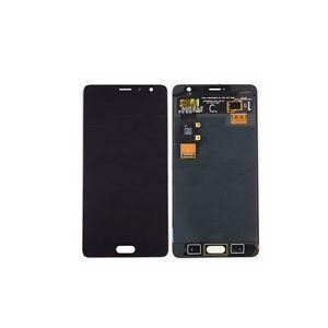 ΟΘΟΝΗ LCD ΓΙΑ XIAOMI REDMI PRO 5.5 BLK