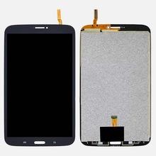 LCD ASSEMDLY SAMSUNG GALAXY TAB 310 BL