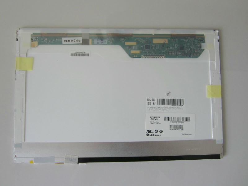 LCD LAPTOP 14″ 30 PIN