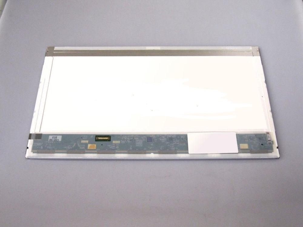 LCD LAPTOP 17″ 30 PIN