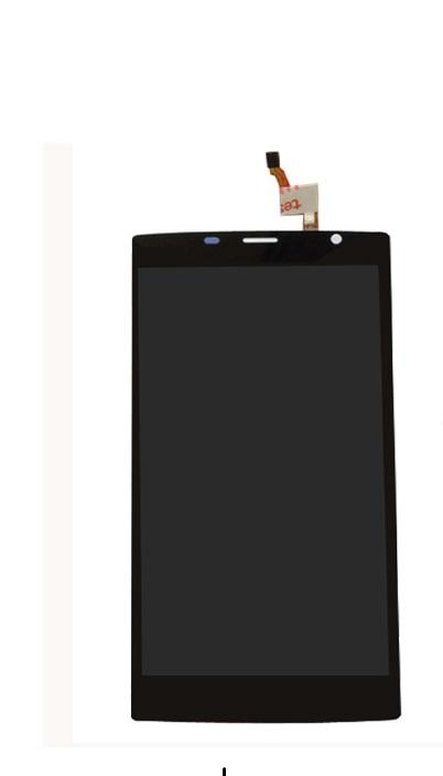 ΟΘΟΝΗ LCD ΓΙΑ LEAGOO ELITE 2 (USED)