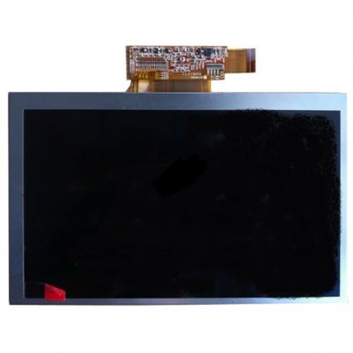 LCD LENOVO A1000