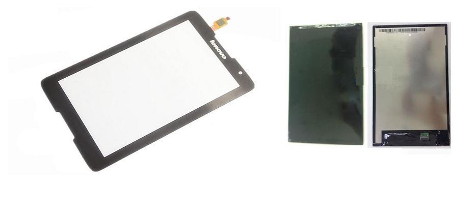 LCD LENOVO  A5500